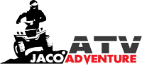 ATV Jaco Adventure Costa Rica Logo
