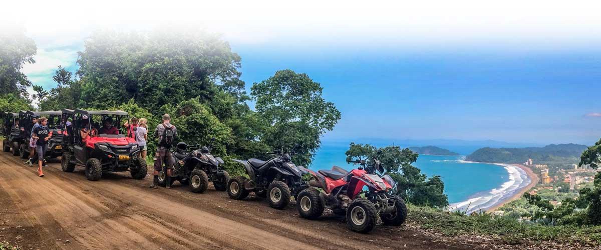 ATV Tours Jaco Monkey Tour Jaco Tours Jaco, Rentals Jaco, ATV Jaco, ATV Tours Jaco, ATV Rentals Jaco, Jaco Beach, Costa Rica, Off Road Vehicle Rentals Jaco, Off Road Tours, Extreme Sports, Monkey Tour Jaco Tours Jaco, Rentals Jaco, ATV Jaco, ATV Tours Jaco, ATV Rentals Jaco, Jaco Beach, Costa Rica, Off Road Vehicle Rentals Jaco, Off Road Tours, Extreme Sports,