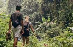 Hiking Waterfalls Jaco costa Rica Tours Jaco, Rentals Jaco, ATV Jaco, ATV Tours Jaco, ATV Rentals Jaco, Jaco Beach, Costa Rica, Off Road Vehicle Rentals Jaco, Off Road Tours, Extreme Sports,