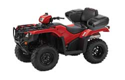 Jaco Costa Rica, Costa Rica Jaco Vehicle Rentals, Vehicle Rentals Jaco Costa Rica, ATV Rentals Jaco Costa Rica
