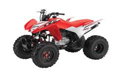 Tours Jaco, Rentals Jaco, ATV Jaco, ATV Tours Jaco, ATV Rentals Jaco, Jaco Beach, Costa Rica, Off Road Vehicle Rentals Jaco, Off Road Tours, Extreme Sports,
