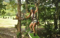 Rope Course Jaco, Tours Jaco, Rentals Jaco, ATV Jaco, ATV Tours Jaco, ATV Rentals Jaco, Jaco Beach, Costa Rica, Off Road Vehicle Rentals Jaco, Off Road Tours, Extreme Sports,