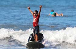 Surf Lessons & Rentals Jaco Tours Jaco, Rentals Jaco, ATV Jaco, ATV Tours Jaco, ATV Rentals Jaco, Jaco Beach, Costa Rica, Off Road Vehicle Rentals Jaco, Off Road Tours, Extreme Sports,