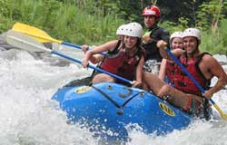 White Water Rafting Jaco Tours Jaco, Rentals Jaco, ATV Jaco, ATV Tours Jaco, ATV Rentals Jaco, Jaco Beach, Costa Rica, Off Road Vehicle Rentals Jaco, Off Road Tours, Extreme Sports,