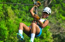 Zip Line Jaco Canopy Tours Jaco, Rentals Jaco, ATV Jaco, ATV Tours Jaco, ATV Rentals Jaco, Jaco Beach, Costa Rica, Off Road Vehicle Rentals Jaco, Off Road Tours, Extreme Sports,